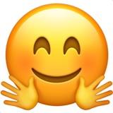 100000+ iCon, iCon facebook, iCon Zalo mới nhất 2020 Full – Biểu tượng cảm xúc Facebook 29
