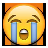100000+ iCon, iCon facebook, iCon Zalo mới nhất 2020 Full – Biểu tượng cảm xúc Facebook 37