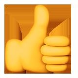 100000+ iCon, iCon facebook, iCon Zalo mới nhất 2020 Full – Biểu tượng cảm xúc Facebook 57