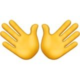 100000+ iCon, iCon facebook, iCon Zalo mới nhất 2020 Full – Biểu tượng cảm xúc Facebook 62