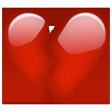 100000+ iCon, iCon facebook, iCon Zalo mới nhất 2020 Full – Biểu tượng cảm xúc Facebook 67