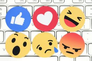 100000+ iCon, iCon facebook, iCon Zalo mới nhất 2020 Full – Biểu tượng cảm xúc Facebook 2