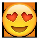 100000+ iCon, iCon facebook, iCon Zalo mới nhất 2020 Full – Biểu tượng cảm xúc Facebook 28