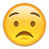 100000+ iCon, iCon facebook, iCon Zalo mới nhất 2020 Full – Biểu tượng cảm xúc Facebook 38