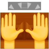 100000+ iCon, iCon facebook, iCon Zalo mới nhất 2020 Full – Biểu tượng cảm xúc Facebook 61