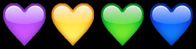 100000+ iCon, iCon facebook, iCon Zalo mới nhất 2020 Full – Biểu tượng cảm xúc Facebook 66