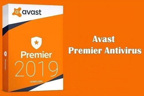 Kết quả hình ảnh cho avast premier là gì