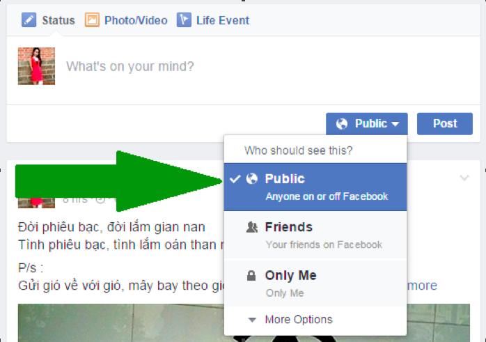 Tăng tương tác Facebook & Chia sẻ bí kíp câu like, cmt trên Facebook hiệu quả