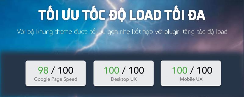 toc-do-load-cua-theme-flatshop