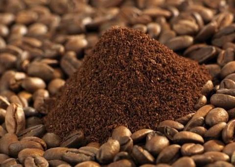 Cà phê nguyên chất là gì? Cách nhận biết cà phê trộn tạp chất