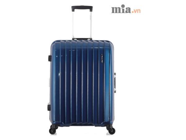 Cập nhật 2020: Quy định về chất lỏng trong hành lý xách tay của Vietnam Airlines, Vietjet Air, Jetstar