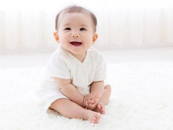 Đặt tên con trai 2020 hợp tuổi bố mẹ, 1000 tên ý hay và đẹp cho bố mẹ đặt tê cho con