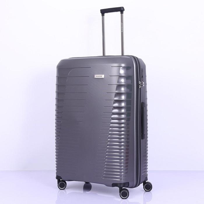 Hà Nội: Nên mua vali ở đâu chất lượng, uy tín, mẫu đẹp 2020