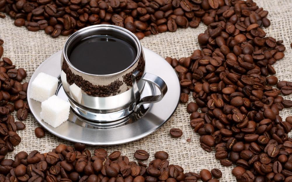 Hướng dẫn cách pha cà phê ngon tại nhà (Cách pha Cafe phin ngon)