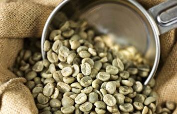 Hướng dẫn cách rang cà phê hạt nguyên chất ngon tại nhà Sạch