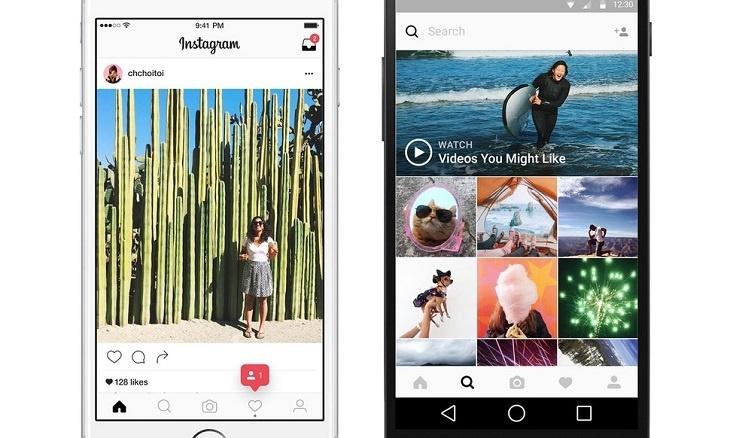 Instagram là gì? Lịch sử và quá trình phát triển của Instagram