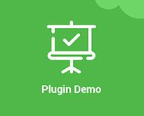 WooC Commerce Kích hoạt các trường đăng ký mặc định Phê duyệt người dùng bằng tay, chọn Plugin vai trò người dùng