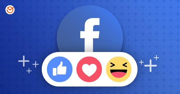 Hướng dẫn viết status Facebook siêu chất mới nhất 2020 - ATP Software