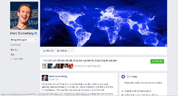 Cách bán hàng online hiệu quả trên facebook 2020 3