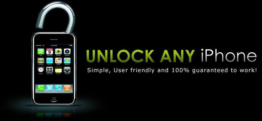 [Cập nhật] ICCID & Cách Ghép Sim iPhone Mới Nhất Hôm Nay 1