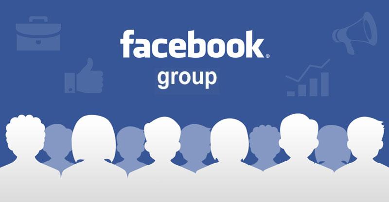 Những Group Facebook Lớn Nhất Việt Nam