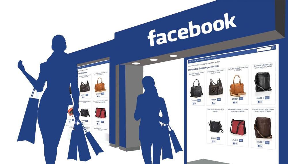 Chuyên gia Nhật: Giai đoạn người người bán hàng trên Facebook như ...