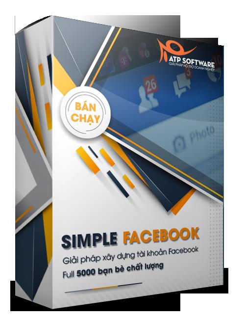Hướng dẫn tăng Like Fanpage Facebook cập nhật 2021 1