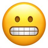 100000+ iCon, iCon facebook, iCon Zalo mới nhất 2020 Full – Biểu tượng cảm xúc Facebook 39