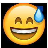 100000+ iCon, iCon facebook, iCon Zalo mới nhất 2020 Full – Biểu tượng cảm xúc Facebook 9