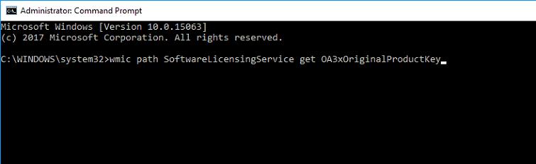 Sửa lỗi your windows license will expire soon windows 10 16