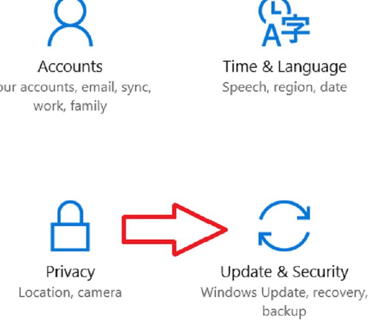 Sửa lỗi your windows license will expire soon windows 10 17