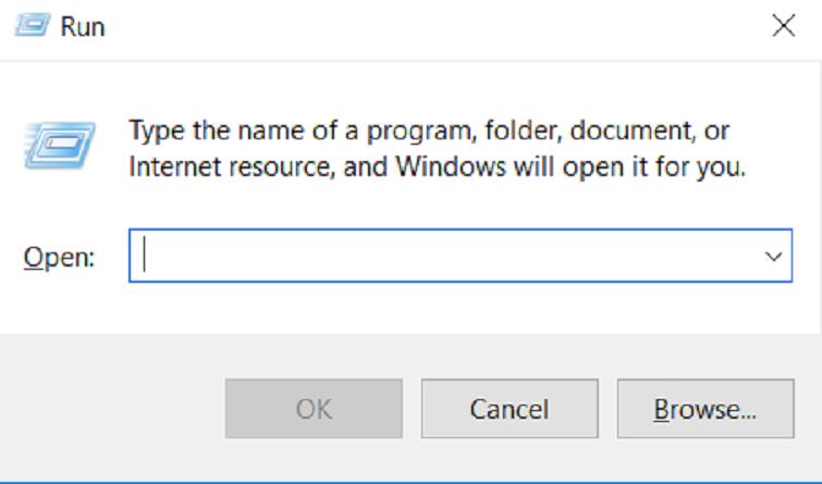 Sửa lỗi your windows license will expire soon windows 10 7