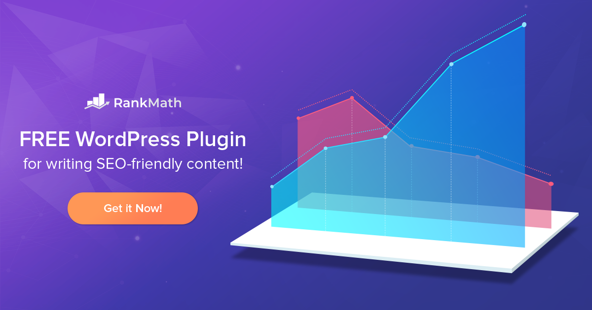 Rank Math - Best Free WordPress SEO Tools in 2020