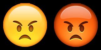 100000+ iCon, iCon facebook, iCon Zalo mới nhất 2020 Full – Biểu tượng cảm xúc Facebook 51