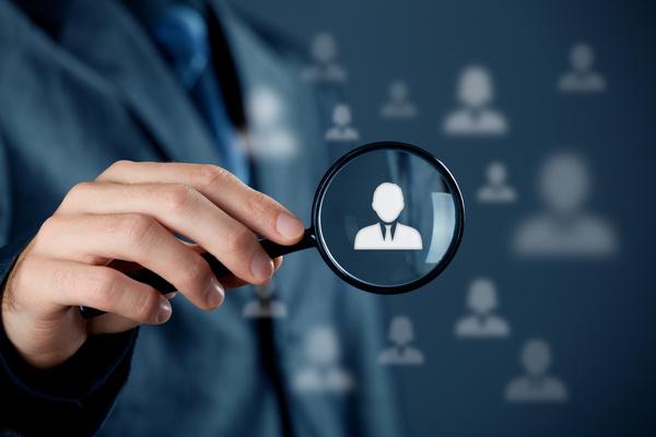 thấu hiểu khách hàng sẽ giúp bạn bán hàng hiệu quả hơn
