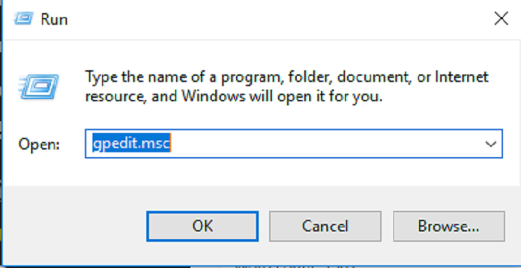 Sửa lỗi your windows license will expire soon windows 10 8