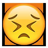 100000+ iCon, iCon facebook, iCon Zalo mới nhất 2020 Full – Biểu tượng cảm xúc Facebook 52