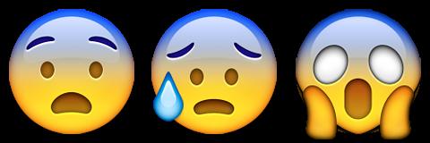 100000+ iCon, iCon facebook, iCon Zalo mới nhất 2020 Full – Biểu tượng cảm xúc Facebook 54