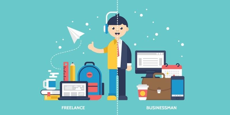 Chia sẻ các cách kiếm tiền online trên máy tính hiệu quả 2020 2