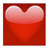 100000+ iCon, iCon facebook, iCon Zalo mới nhất 2020 Full – Biểu tượng cảm xúc Facebook 65