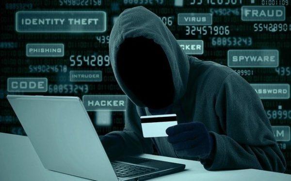 Hacker Tai Khoan Facebook