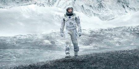 Những bộ phim khoa học viễn tưởng hay nhất thập kỷ! ảnh 4