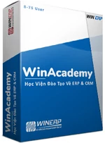 WinERP 9