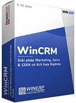 WinERP 2