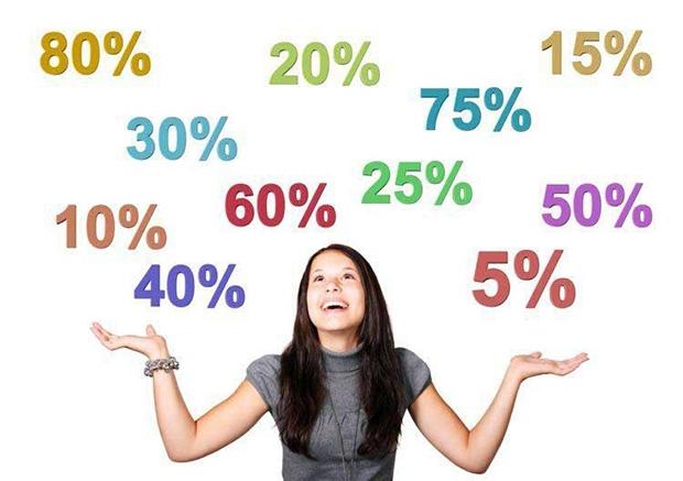 Chia sẻ bí quyết bán hàng online hiệu quả 2020, đông khách, chốt trăm đơn mỗi ngày 1