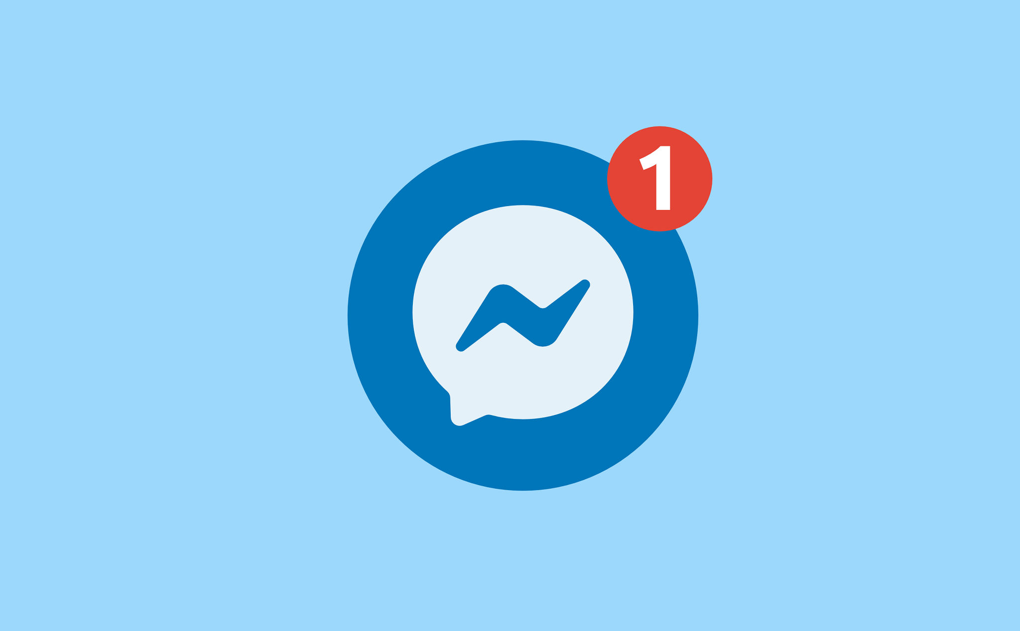 Facebook viết lại app nhắn tin Messenger mới, dung lượng giảm 75 ...