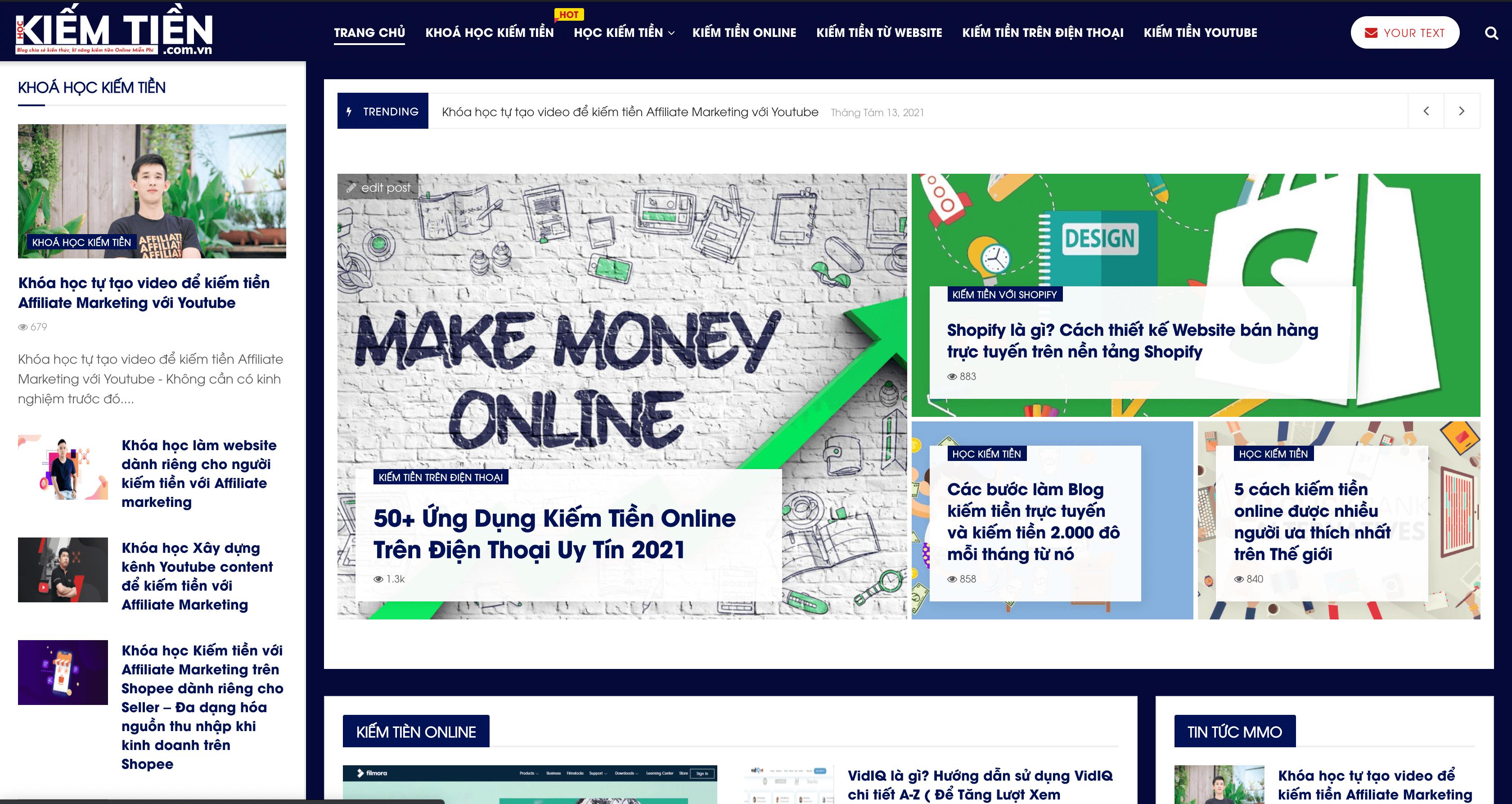 Hockiemtien.com.vn