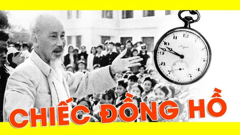 Tư tưởng Hồ Chí Minh về đại đoàn kết