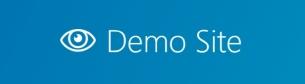 Bản demo chuyển đổi tiền tệ WooC Commerce