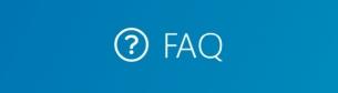 WooC Commerce Công cụ chuyển đổi tiền tệ faq